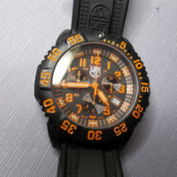 時計師の京都時間「京の働き方改革」
