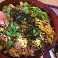 猪鹿鳥寿司