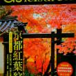 台湾旅行雑誌に私の画像が載りました。