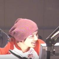 2005年10月31日 パク・ヨンハのテンテンクラブ見るラジオ 1部Part1