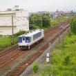 7/22 JR線