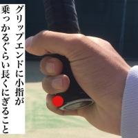 グリップ    緩くグリップを握る効果について  〜才能がない人でも上達できるテニスブログ〜