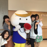 宮城県青年文化祭に出場してきました!