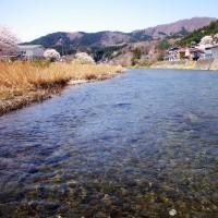 17-04-24 気仙川