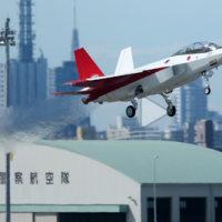 <韓国報道>CNN「日本の自衛隊は世界最高水準、どの国とも戦える」