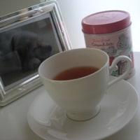 レナと Tea time