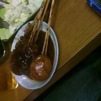 岐阜の旅の終わりは名古屋へ^^
