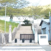 桜丘小学校・楠丘小学校授業参観とPTA総会