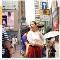 但馬園子写真展 その日の午後 juna21大阪ニコンサロン