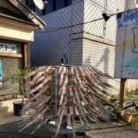 2/17.18福岡佐賀旅行記N0.4