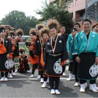 ☆ みかんの里 秋祭り