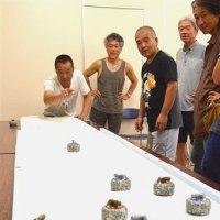 「カーレット」人気広がる 浜松で競技団体発足