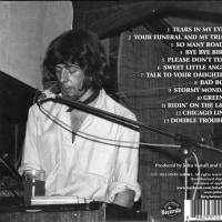 John Mayall Live in 1967 Vol.2