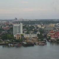 熟年ドラキチ・オレ竜 in Thailand (タイ)