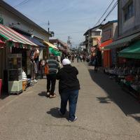 高校同級生とワイワイ名古屋〜岐阜の旅