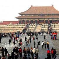 米国に対抗し独自の標準を築く中国企業