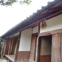厄除けの「しめ縄」が守る街 三重県松阪市 5
