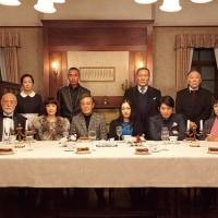 渡瀬恒彦さんの役者魂を実感したドラマー「そして誰もいなくなった」