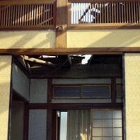 須磨(神戸)1995年3月
