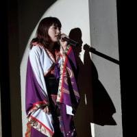 第26回 川原ふれあい演芸祭り 其の2