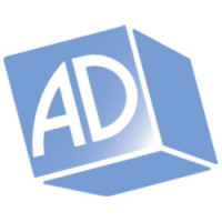 1月17日(火)のつぶやき デスクワーク 法人 事務 単調な作業 脱線 予想の遥か斜め上 株式会社AD-CREATE