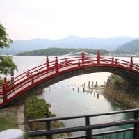佐井港~大間崎~恐山