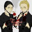 処刑人(THE BOONDOCK SAINTS)