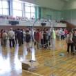 6月のレクレーションスポーツ大会-4