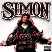 期待のラッパー『SIMON』6.25に待望のリリース
