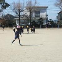 NIE委員会発 昼休みの風景