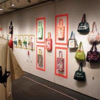 小田原の春の文化や芸術