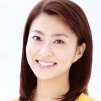 小林麻央さん死去 34歳