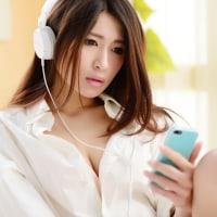 【BEST3】 iPhone音楽取り込み方は? MacでiPhone音楽を転送できるソフトおすすめ