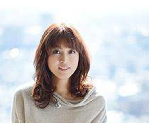 宇徳敬子の画像 p1_37
