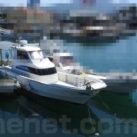 ヤマハDX40A-SV(船ネット)