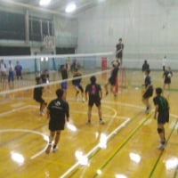 3月24日 練習試合 海星高校