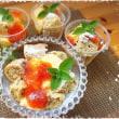 夢に見たシフォンケーキ作り(笑)♪ ~珈琲シフォン♥~