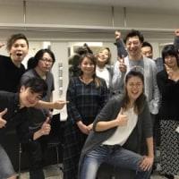 林部智史君のオーチャードホールでのコンサート、終了!