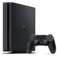 魅力的な廉価版PS4…30%省エネ・小型化