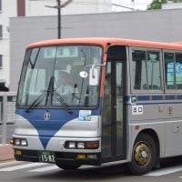 新交観光 G1582-M
