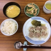 あさひ@季節のお料理教室 3月編