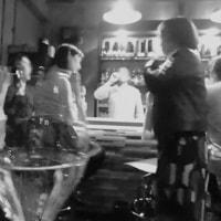 ワインの会 3月