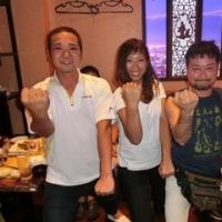 第6回全日本オープン防具空手道選手権大会15