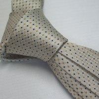 ネクタイのお手入れ