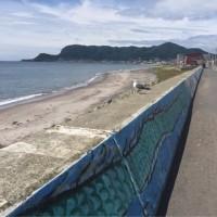 土方歳三記念館 函館観光のおすすめスポット