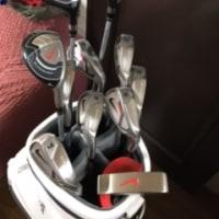 §2352 復活ゴルフ・・
