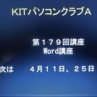 Kit A-17.3.28