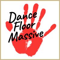LIVE RIP SLYME「TOUR 2016-2017 DANCE FLOOR MASSIVE Ⅴ」in TOYAMA
