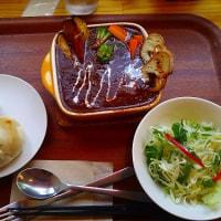 『あまづキッチン』  京都府福知山市上天津