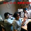 ◆2017/7/1 「被害者の会」名古屋サミットのご報告 ◆